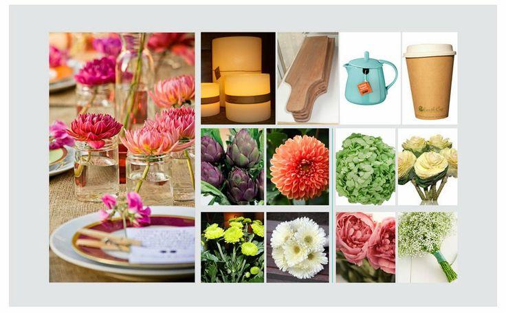 Trucos para decorar una fiesta decora tu alma blog de - Trucos de decoracion ...