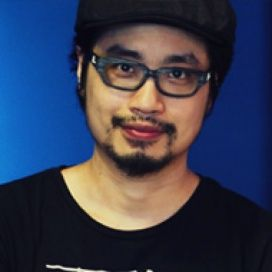 Artgerm | Creative Director, Imaginary Friends Studio | Singapore ----- Stanley aka Artgerm is an illustrator, designer, concept artist, creative director and co-founder of Imaginary Friends Studios - a world acclaimed creative studio that produces high quality artworks for the likes of Capcom, DC Comics, Square Enix, Riot Games among other giants. Stanley's art is imbued with a strong sense of aesthetics and visual fluidity. His art continues to infect and inspire new generations of…