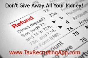 I am often asked how to find A #DirectSales Tax Accountant. This article gives you tips how.... There are probably many accountants near you that would probably be perfect. You are the customer, so tell them what you want. www.createacashflowshow.com/home-office-tips/pick-a-tax-accountant.htm