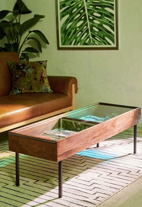 Best The Best Sites For Affordable Mid Century Modern Furniture 400 x 300