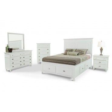 Best 25 Queen Bedroom Sets Ideas On Pinterest  Queen Bedroom Glamorous Bedroom Sets Queen Design Inspiration