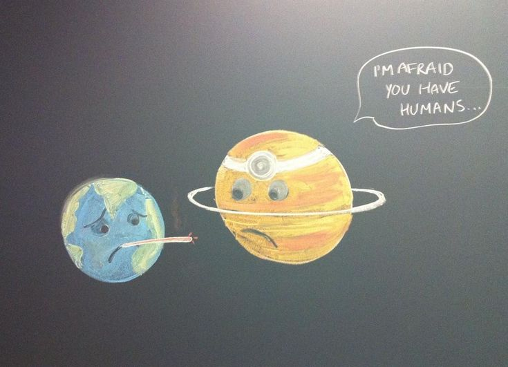Planets, Laugh, I'M Afraid, Quotes, Funny Stuff, Science Humor, Poor Earth, Giggles, Human
