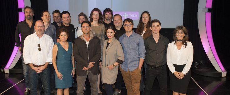 Résultats de recherche d'images pour « acteurs québécois district 31 »