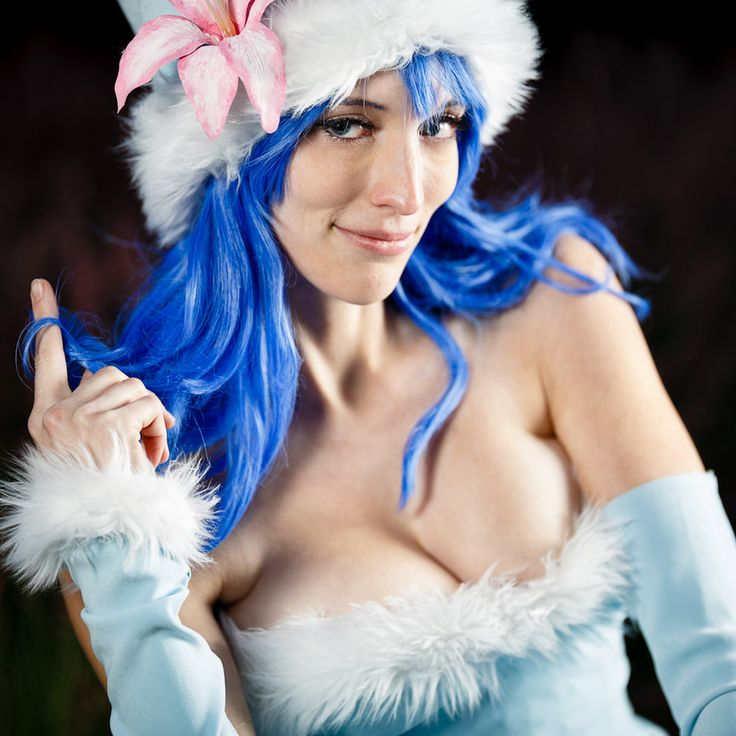 135 best AMAZING Cosplay: FairyTail images on Pinterest ...
