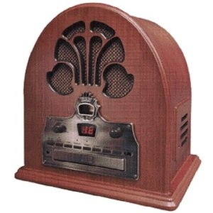 Hopefully you see this, you love to see this ... but if you do not buy is at once pity,, if you want to jump in here to order http://jukeboxe33.blogspot.com/2012/04/crosley-cr32-cd-cathedral-radio-with-cd.html