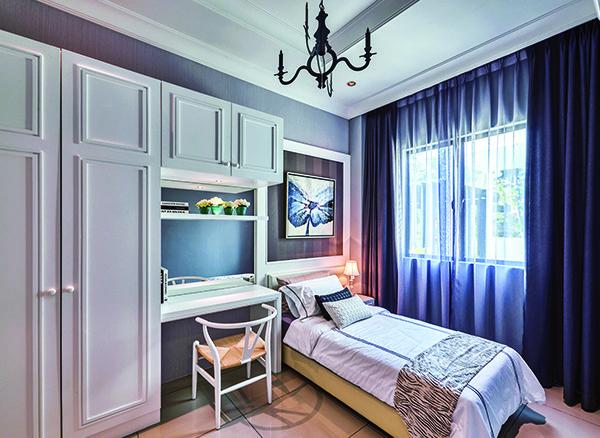 Painting My Room Ideas 44 best bedroom ideas images on pinterest | home, bedroom ideas