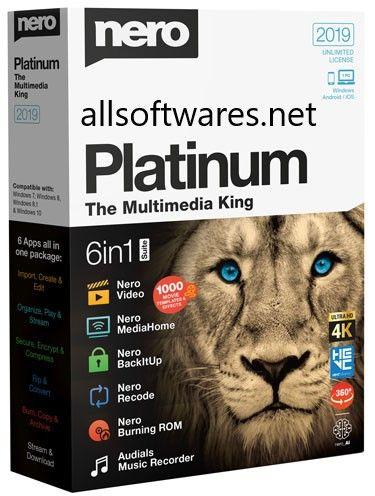 Media player hotkeys download.