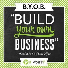 12 best Itworks Launch Party images on Pinterest It works