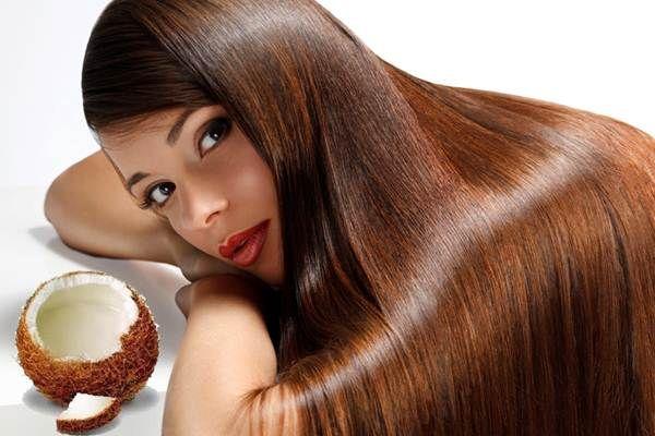 Saç Dökülmesine Karşı Bitkisel Kür | Doğadan Dermanlar