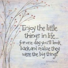Short Quote About Friendship Adorable Best 25 Short Friendship Quotes Ideas On Pinterest  Because I
