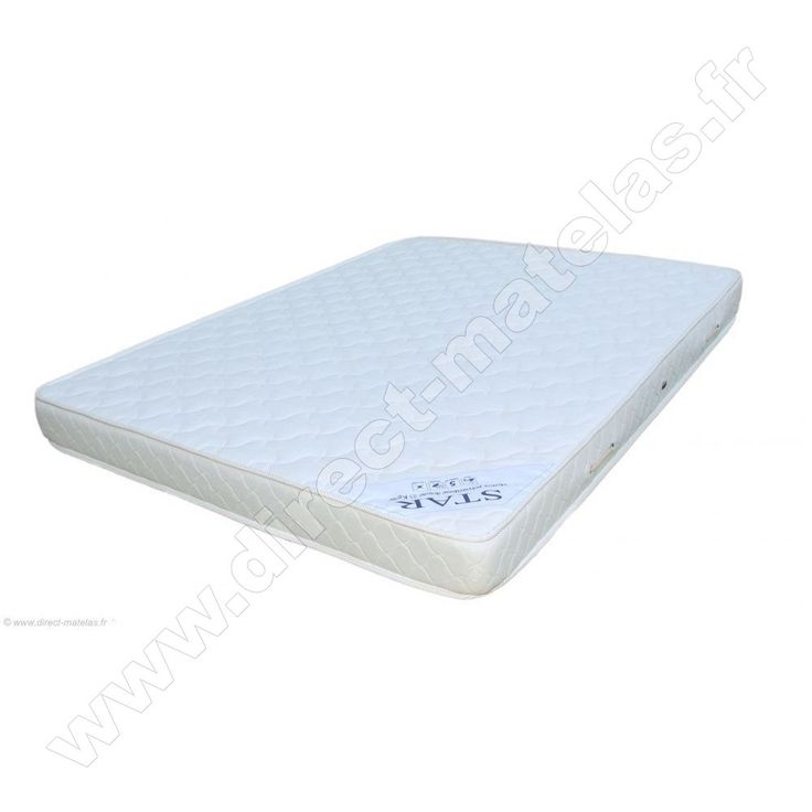 Matelas DIRECT MATELAS STAR - 70x190