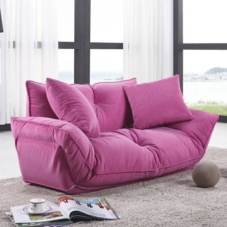 10 best Leather Sofa Beds images on Pinterest | Leather sofa bed ...