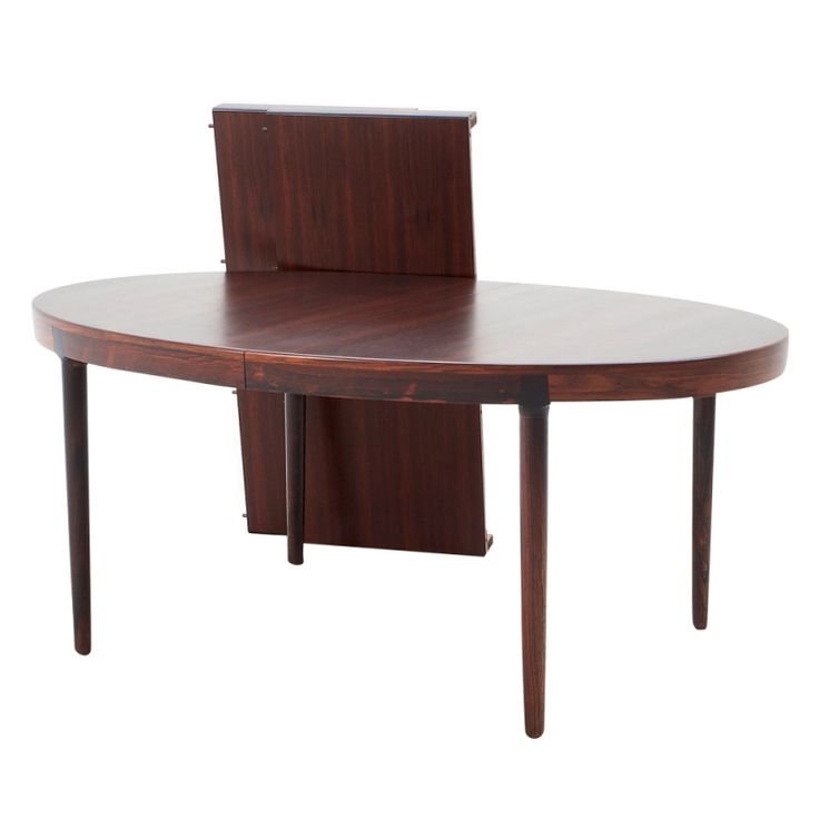 26 best Dining Room Table (round, extension, aprox 48\