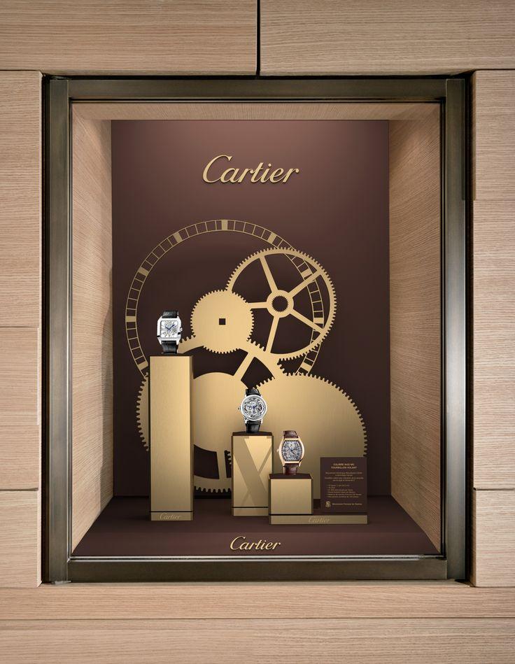 CARTIER_HH_1