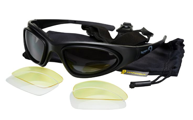 #FathersDay is June 15. Show the old man you care about his eye-sight with these helmet-friendly #Davida Riding Sunglasses available at shop.triumphmotorcycles.com (Canada: shop.triumph-motorcycles.ca) and at your Triumph dealer.