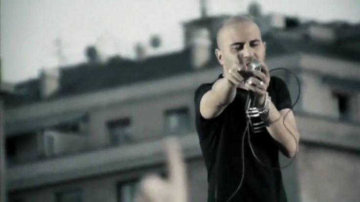 NEGRAMARO - Parlami d'Amore (video ufficiale)