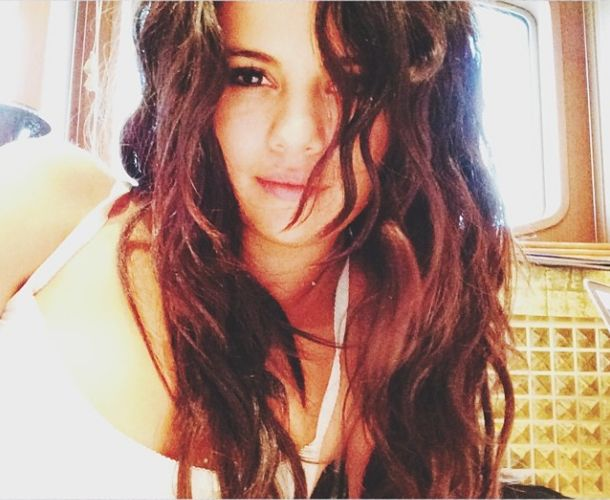 17 Best images about Selena Gomez on Pinterest | Instagram ...