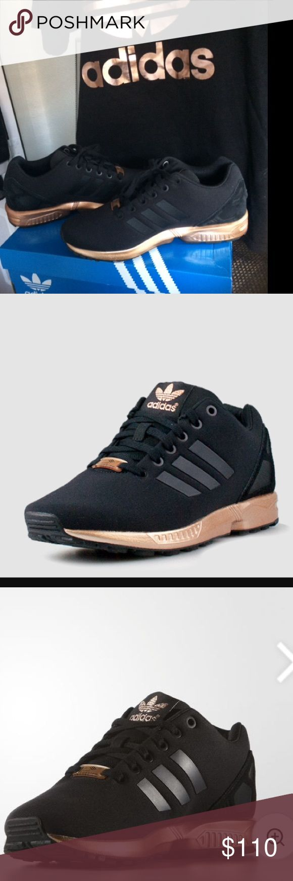 grande vente 16a7e 67774 adidas zx flux taille grand ou petit,Chaussure Adidas taille ...