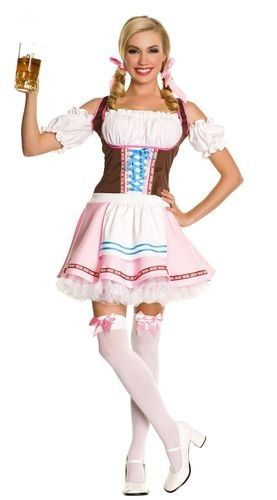 halloween pageant wear new beer wench girl costume sexy bavarian fancy party dress halloween costume - Pageant Girl Halloween Costume