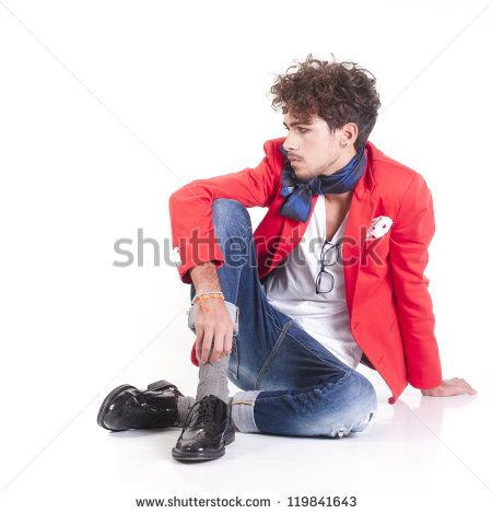 #adulti #adulto #maggiorenne #allettante #allettatore #appetitoso #attraente #attrattivo #avvenente #bellino #belloccio #conveniente #estetico #piacente #bel #bello #belo #incantevole #venusto #azzurro #blu #boutique #negozietto #bambino #garzone #giovanetto #maschio #mozzo #negro #pischello #ragazzi #ragazzo #ragazzotto #accidentale #avventizio #casuale #disinvolto #fortuito #occasionale #saltuario #sportivo #caucasico #europide #europoide #abbigliamento #abbigliatura #confezione #vestiario
