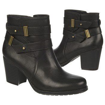 Shoes, Boots, Sandals and Bags - Naturalizer.com Tipper