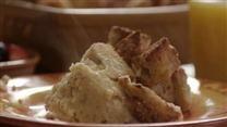 French Toast Casserole - Allrecipes.com