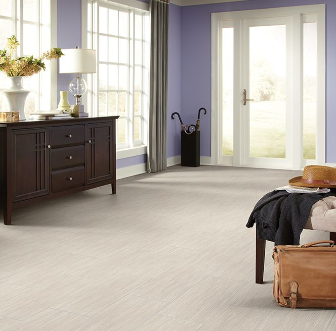 25 best sheet vinyl flooring images on pinterest