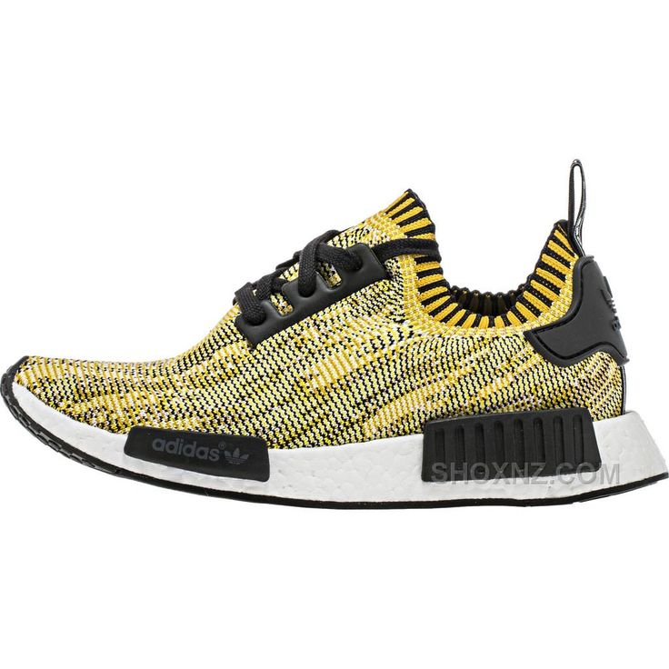 http://www.shoxnz.com/adidas-nmd-r1-primeknit-mens-yellowblack.html ADIDAS  NMD R1 PRIMEKNIT (MENS) - YELLOW/BLACK Only $170.00 , Free Shipping!