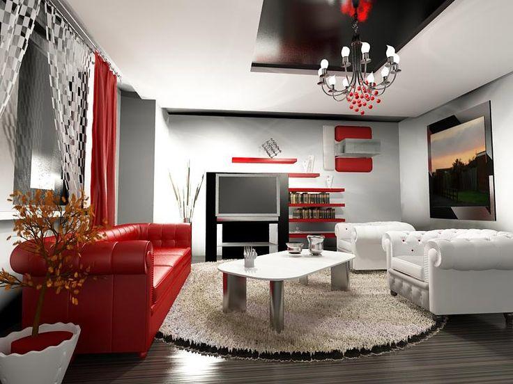 Dekorasyon http://modernmimar.com
