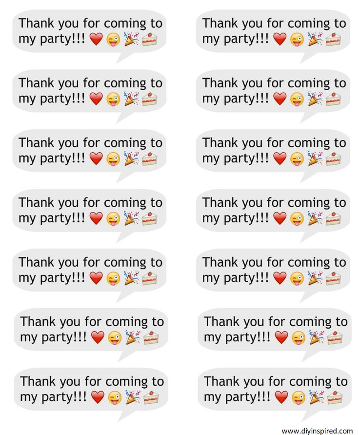 http://www.diyinspired.com/emoji-party-favors-free-printable/