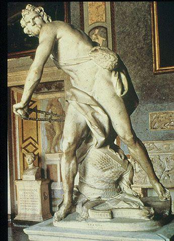david statue bernini - photo #20