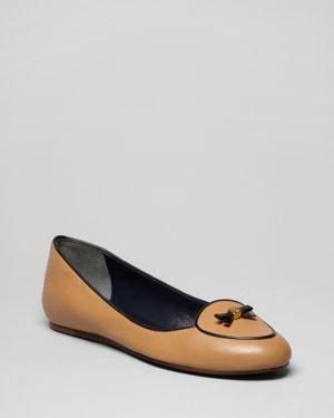 Tory Burch shoes | More here: http://mylusciouslife.com/tory