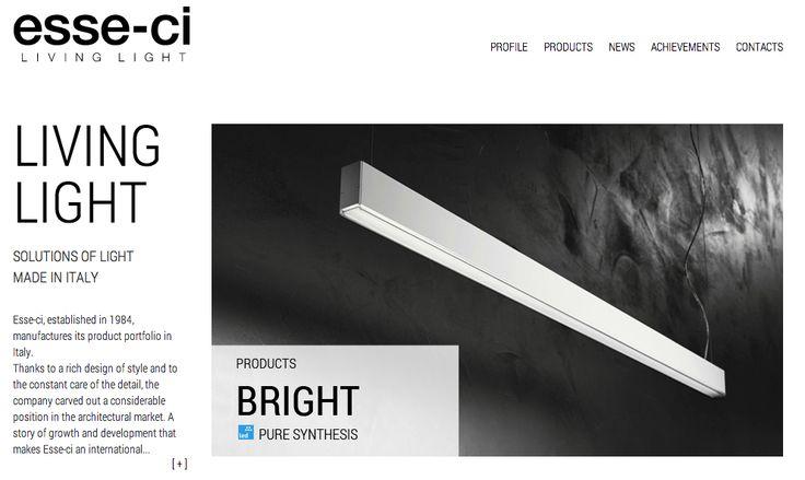7 best ovvio led images on pinterest homemade ice. Black Bedroom Furniture Sets. Home Design Ideas