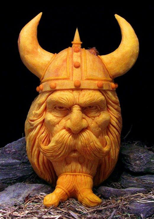 25 Best Ideas About Halloween Pumpkin Carvings On