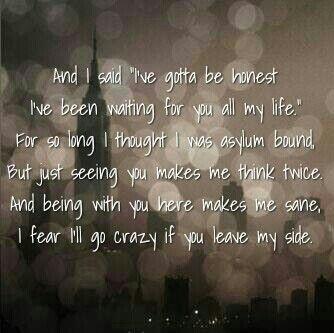 Alison Moyet - Lover, Go Lyrics - eLyricsWorld.com