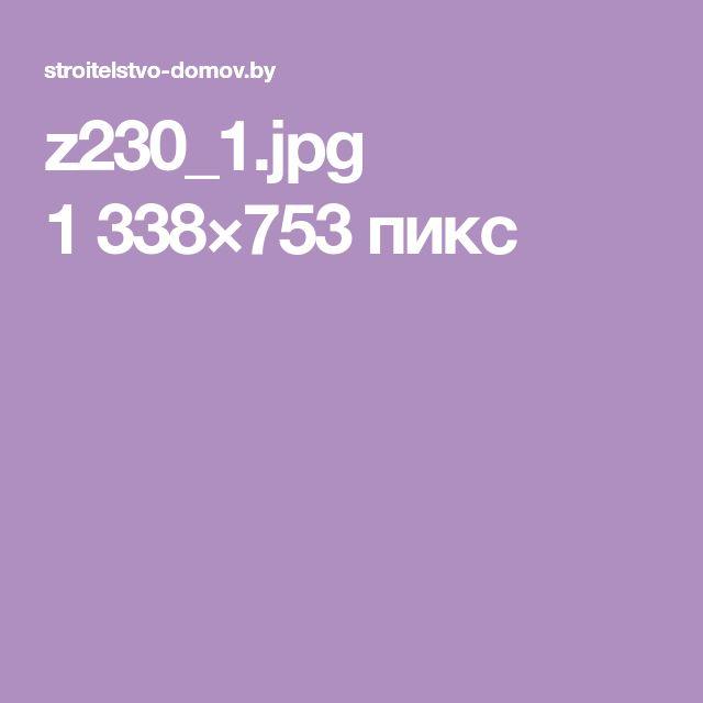 z230_1.jpg 1338×753 пикс
