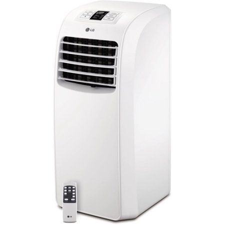 22 best ventless portable air conditioner images on pinterest air lg electronics refurbished lp0814 rb 8000 btu portable air conditioner white fandeluxe Image collections