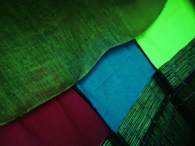たけそら|隠れ家プライベート/プリミティブサロン|独創マッサージ/DIY内装サロン/インディペンデントWEBサイト【東京新宿 整体たけそら|マッサージサロン】