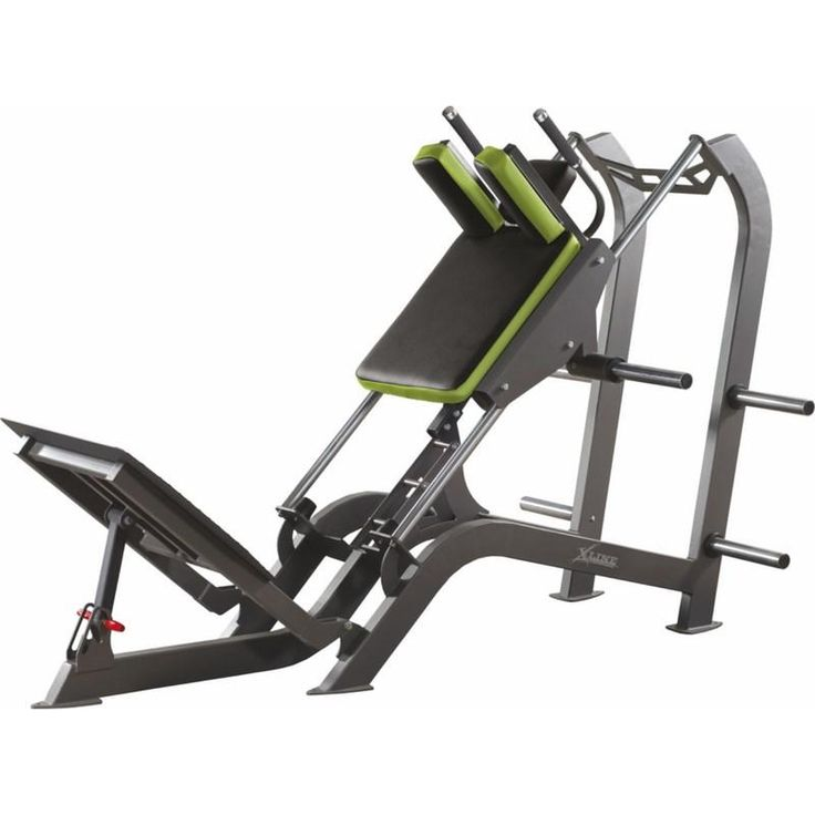 48 Best Gym Equipment Images On Pinterest Gym Equipment