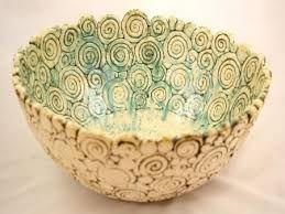 Znalezione obrazy dla zapytania inspiracje ceramiczne