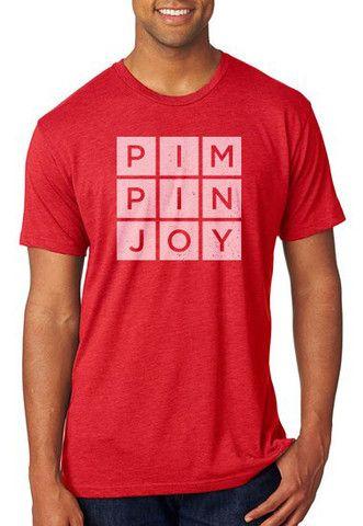 17 best images about pimpin joy on pinterest laptop