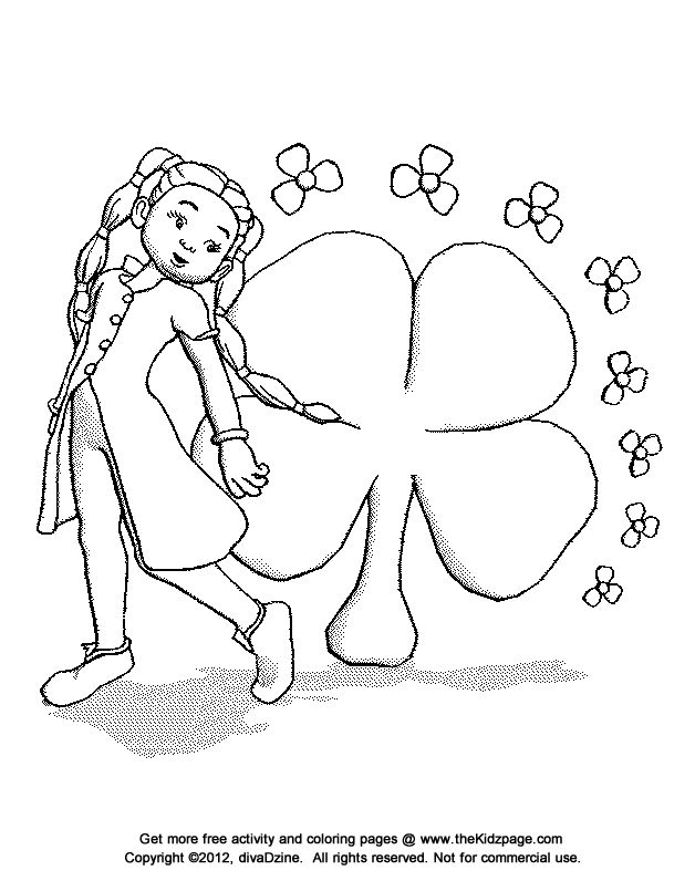 b0bbc6a933533ddc17746fd2318c8f14  boy or girl the boy additionally 4092 best images about color my world on pinterest princess on girl's day coloring pages also with japan coloring page getcoloringpages  on girl's day coloring pages likewise coloriage th me asiatique coloring pages shojo anime on girl's day coloring pages along with 4092 best images about color my world on pinterest princess on girl's day coloring pages