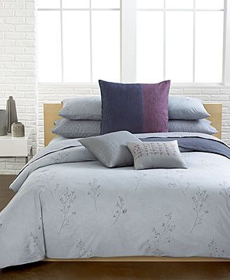 11 Best Bedding Images On Pinterest Bedding Collections