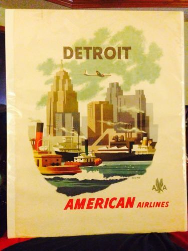 12 best Wall Art images on Pinterest | Vintage travel posters ...