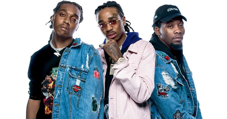 Migos, Drake, Future and others have all made hour-plus albums. Is there a financial incentive to go long?