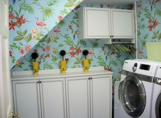 30 best Laundry Room Design Ideas images on Pinterest Laundry