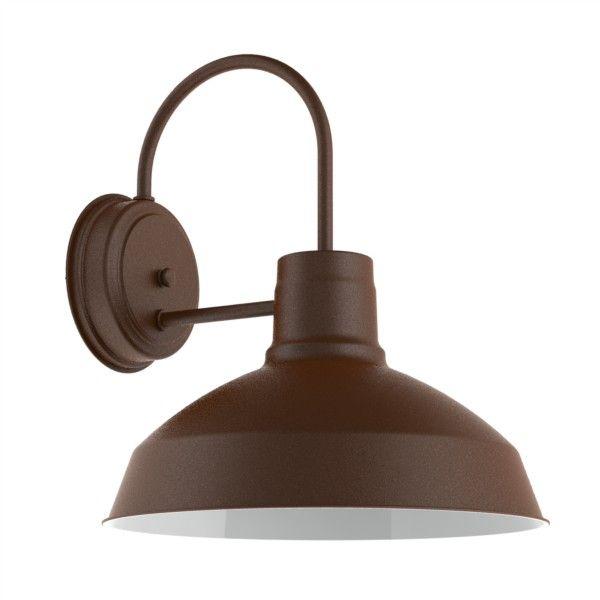 21 best exterior light images on Pinterest | Barn lighting ...