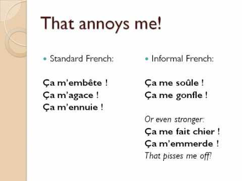 french coursework phrases Gcse coursework help and sample essays gcse coursework help and sample essays the following are tips for gcse coursework the tips are not for any specific subject but a general idea for content to include in all of your coursework.