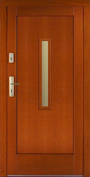 Drzwi wewnętrzne, drzwi zewnętrzne - DDD Wrocław