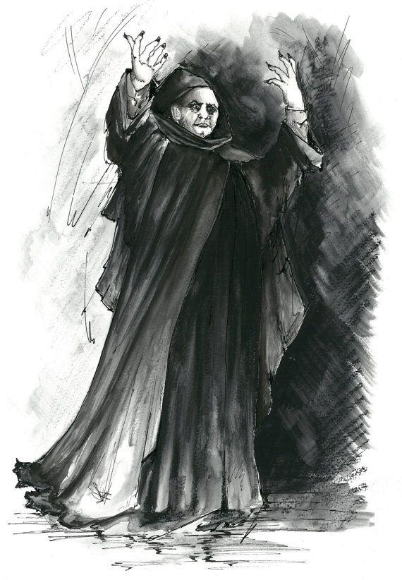 Girolamo Savonarola 'The Mad Monk of Florence'. by SarahAnnLamb
